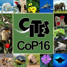 CITES_CoP16